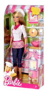 Be sure to check out our WOW pricing and Closeout Corner categories for other great wholesaler deals on dollar store bulk cheap doll bargains, DollarDays - your one-stop wholesale distributor for discount doll products and Barbie type doll accessories! Cheap doll prices but never cheap doll toys.
