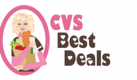 CVS Weekly Deals July 26th – August 1st!