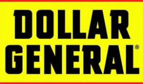Dollar General Matchups 6/1/14 – 6/7/14!!!