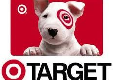 Target Weekly Coupon Matchups June 1st – June 7th!!