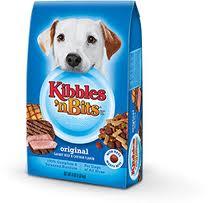 Hot deal on Kibbles N Bits at Publix starting Thursday!!