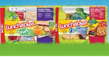 281483 additionally Lunchables With Juice as well Great Deal On Lunchables With Smoothie Check This Out moreover Lunchables The Fort  7CmvSKAu5oHEC7XYGwVrdJZHZYMW1LPMrUN KCmvmaT0 additionally Lunchables Nachos Cheese Dip Salsa Lunch  bination With Capri Sun Fruit Punch. on oscar mayer kabobbles