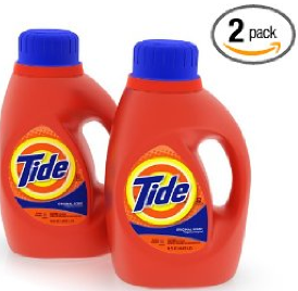 tide original 50oz