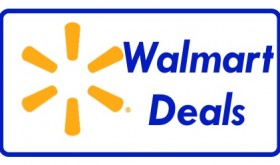 Walmart Freebies & Cheapies as of April 7, 2015!