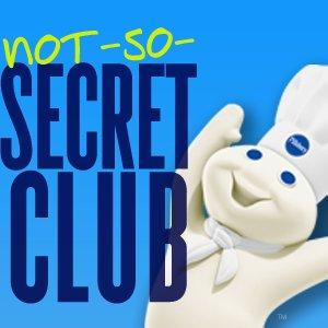 HURRY!  It's LIVE again!! Pillsbury Club!  Get up to $250 in coupons per year!!!