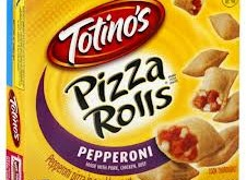 Possible FREE TOTINO ROLLS at Winn Dixie!!  Check this out!