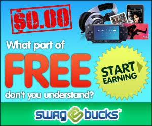 Six months till Christmas!! I will pay for mine with FREE Gift Cards from Swagbucks!