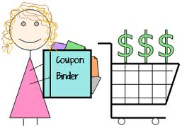 Caroline's Coupon Tips – Acronyms and Abbreviations