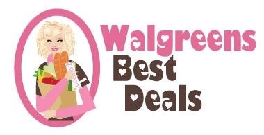 Walgreens Weekly Deals 1/18/15 – 1/24/15!!