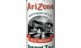 Arizona Tea Only $0.50 at Winn Dixie Starting 9/17