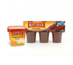 kozy shack pudding