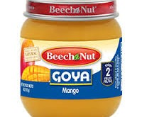 Beech Nut Baby Food Just $0.07 at Publix