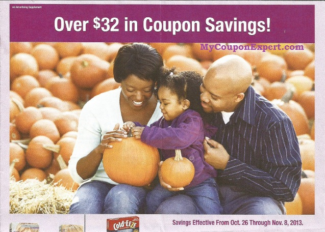 Allegra Coupons 2014