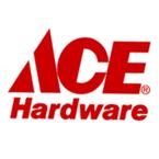 Ace-Hardware_square_large