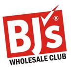 BJs-Wholesale_square_large