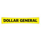 Dollar-General_square_large
