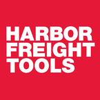 Harbor-Freight_square_large