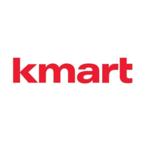Kmart_square_large