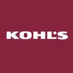 Kohls_square_large