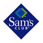 Sams-Club_square_large