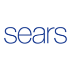 Sears_square_large