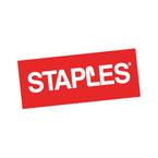 Staples_square_large