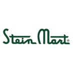 Stein-Mart_square_large