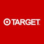 Target_square_large