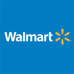 Walmart_square_large