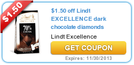 Lindt Chocolates is a must-visit for chocolate lovers and those with a sweet tooth, making it easy to find delicious treats and gifts. Visit their website and redeem this coupon for 20% off selections like holiday-themed boxes and kosher chocolates.