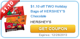 photograph about Printable Candy Coupons identified as Printable Sweet Discount coupons: MMs, Wonka, Hershey, and Much more ·