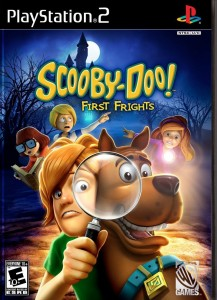 playstation-2-scooby-doo