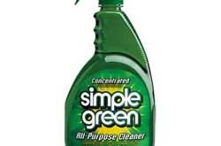 Simple Green JUST $0.47 at Walmart!!