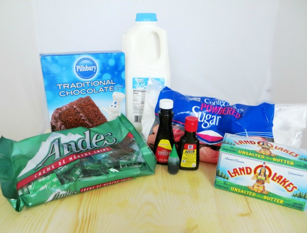 MintChocolateCupcakes_Ingredients (2)a