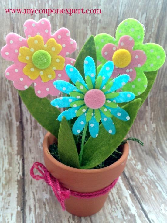 flowerpot1