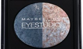 Free Maybelline Eye Shadow