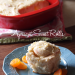 Apricot-Sweet-Rolls-via-thegrantlife.com_