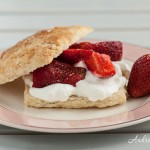 WegmeyerFarms_strawberry_shortcake