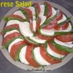 caprese-salad-1
