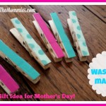 diy-washi-tape-magnets