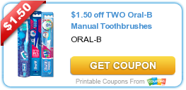 oral-b-toothbrushes-coupon