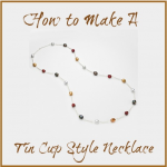 tin-cup-style-necklace