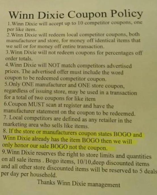 Dixie pistol coupon code
