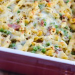 Cheesy-Bacon-Ranch-Pasta-Bake-3