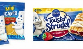 HOT Pillsbury Breakfast Deal at Publix – 5/22 and 5/23 ONLY