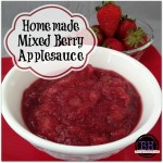 Homemade-Mixed-Berry-Applesauce-DesignedByBH.com-homemade-mixedberry-applesauce-TITLE-940x940