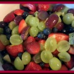 Simple-Fresh-Fruit-Salad