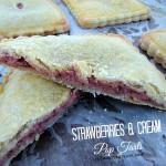 Strawberry-Cream-Pop-Tarts-5