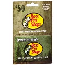 Discount coupons bass pro shop