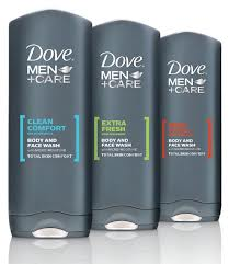 Winn Dixie Hot Deal Alert! FREE Dove Men's Body Wash Starting 6/24 - My Coupon Expert